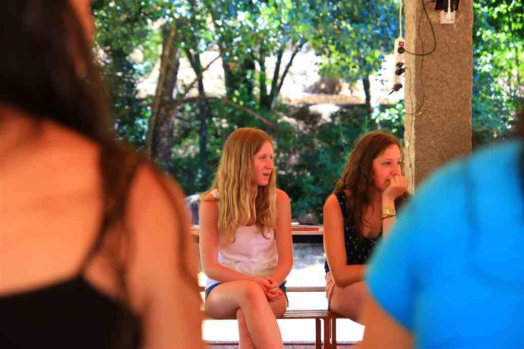 campamento-juventud-estudiante-catolica-jec-2016IMG 1823