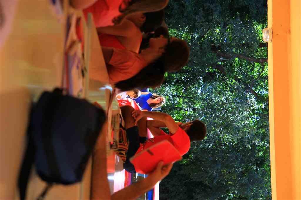 campamento-juventud-estudiante-catolica-jec-2016IMG 1824