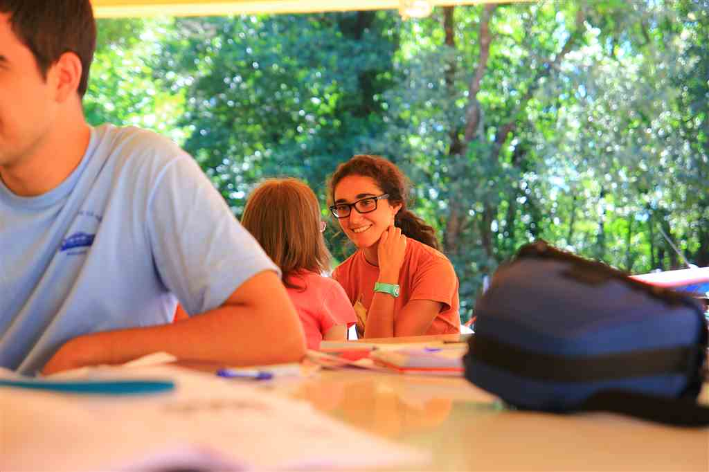 campamento-juventud-estudiante-catolica-jec-2016IMG 1828