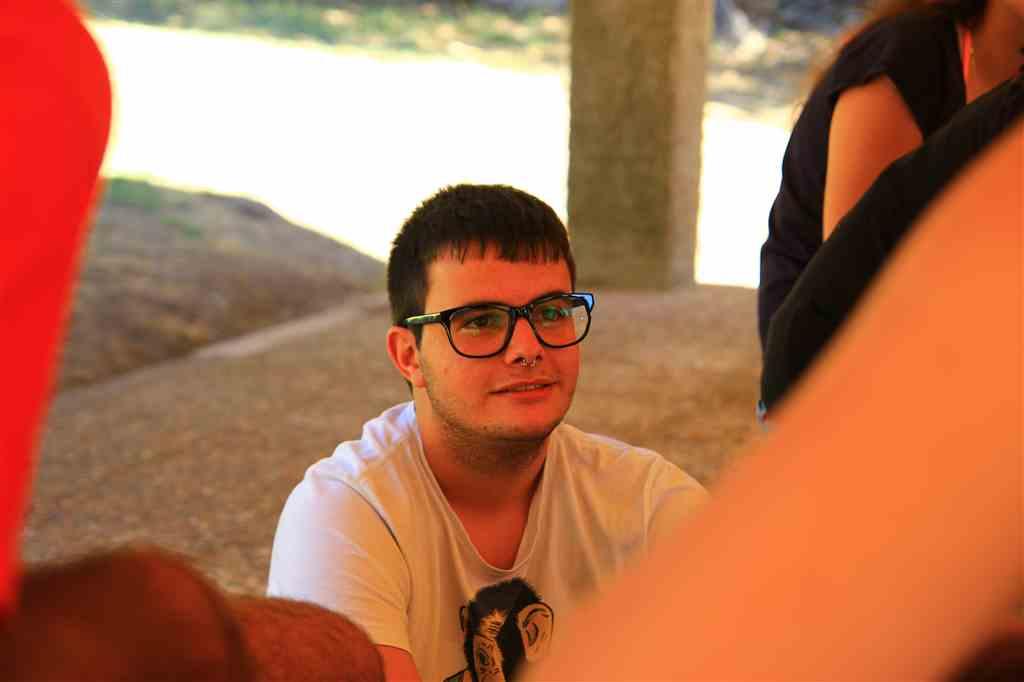 campamento-juventud-estudiante-catolica-jec-2016IMG 1830