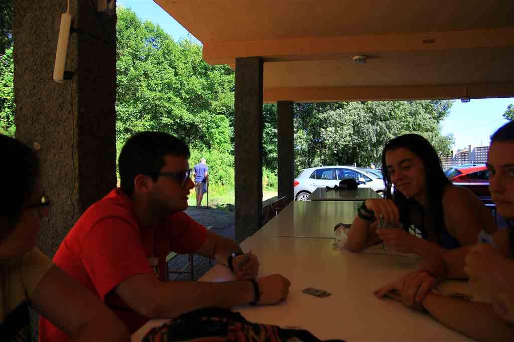 campamento-juventud-estudiante-catolica-jec-2016IMG 1831
