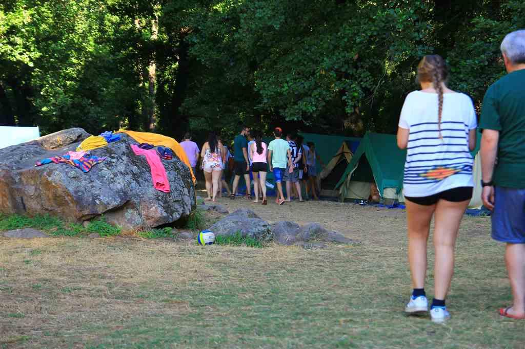 campamento-juventud-estudiante-catolica-jec-2016IMG 1832