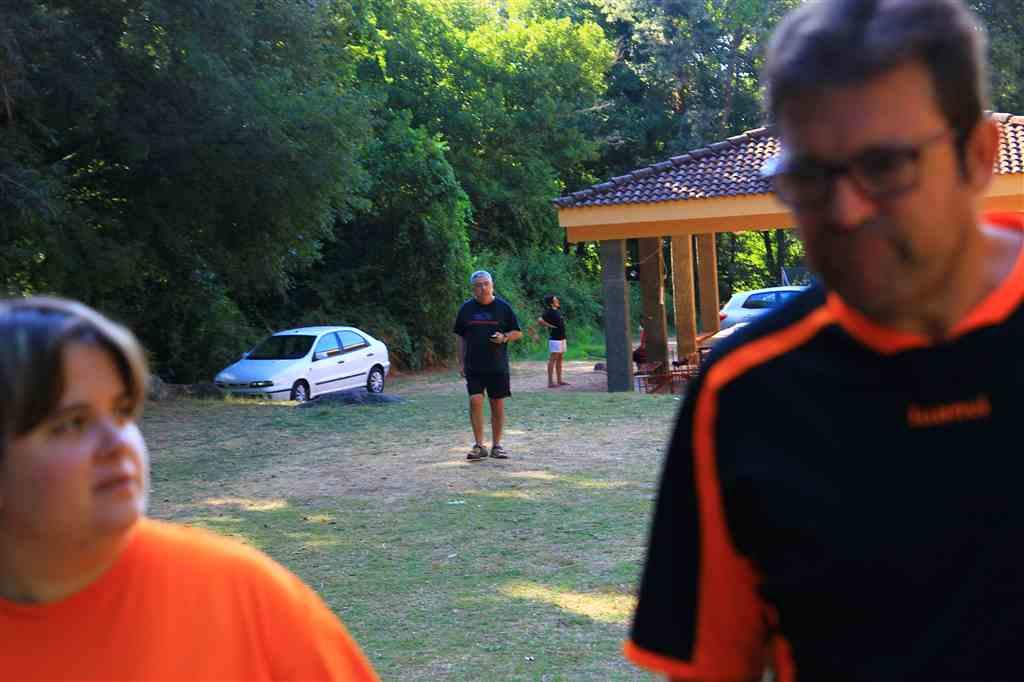 campamento-juventud-estudiante-catolica-jec-2016IMG 1833