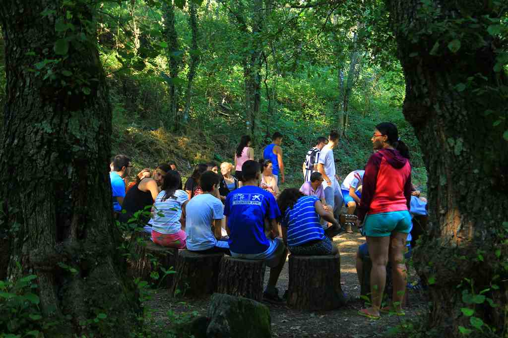 campamento-juventud-estudiante-catolica-jec-2016IMG 1834