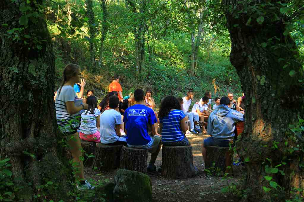 campamento-juventud-estudiante-catolica-jec-2016IMG 1835