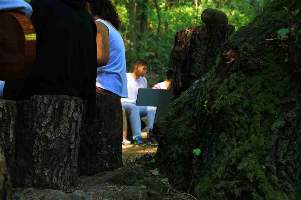 campamento-juventud-estudiante-catolica-jec-2016IMG 1837