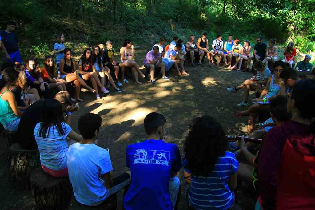 campamento-juventud-estudiante-catolica-jec-2016IMG 1838