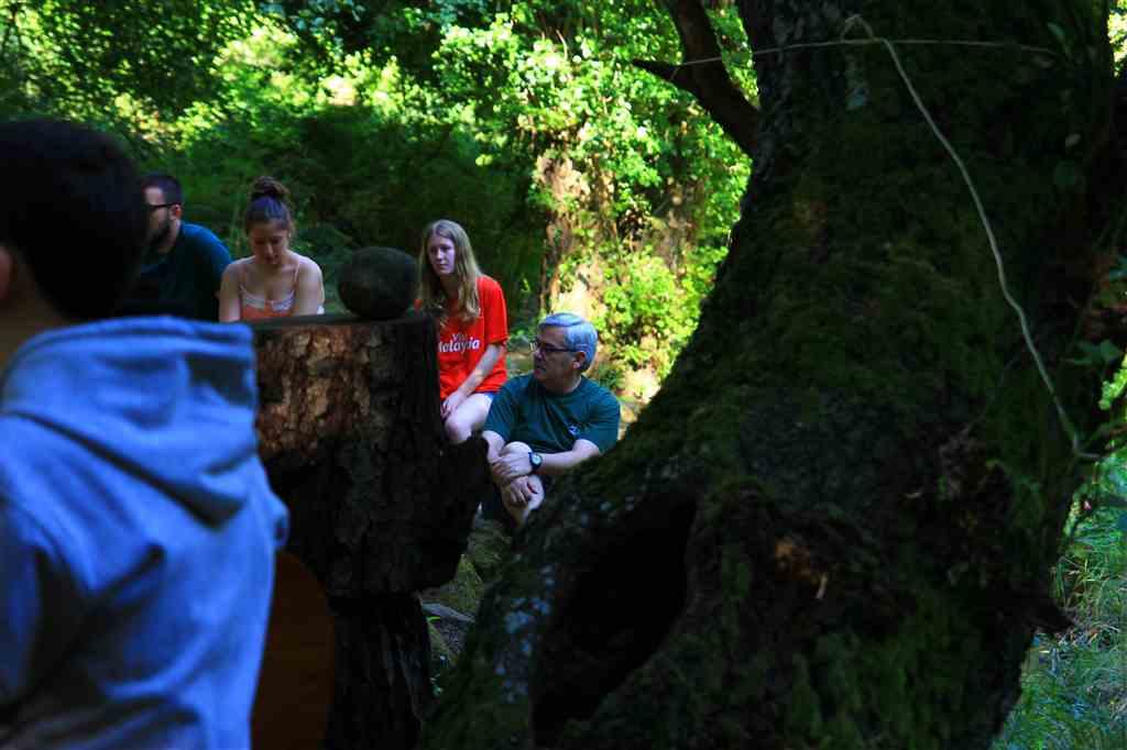 campamento-juventud-estudiante-catolica-jec-2016IMG 1839
