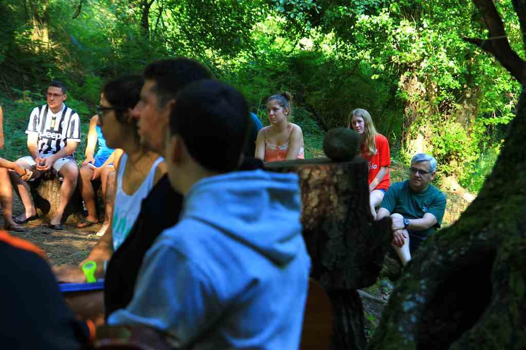 campamento-juventud-estudiante-catolica-jec-2016IMG 1840