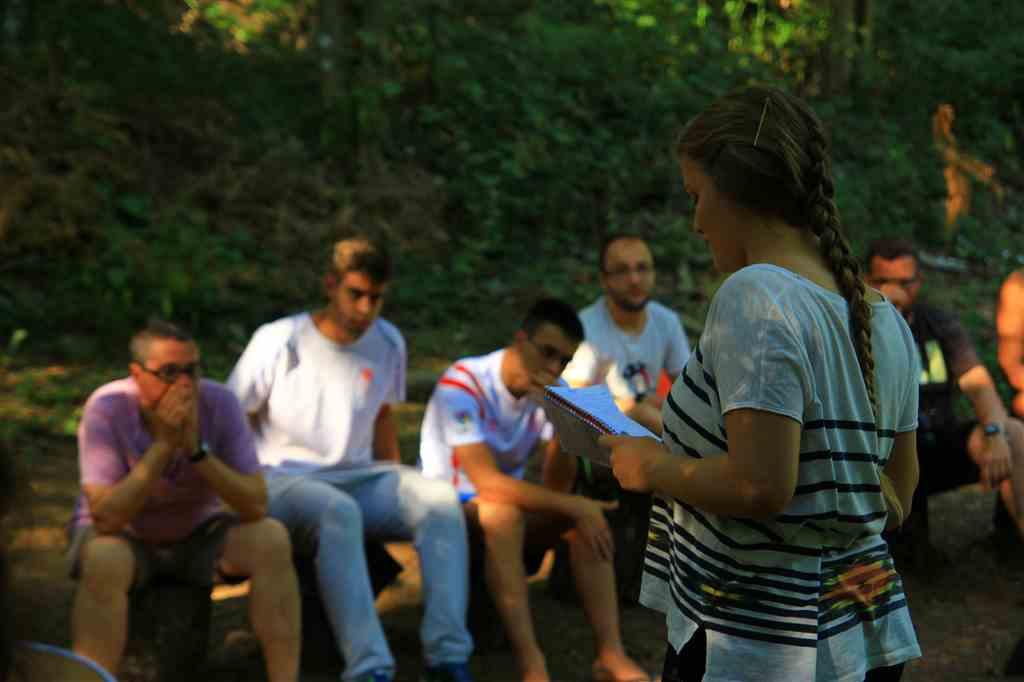 campamento-juventud-estudiante-catolica-jec-2016IMG 1842