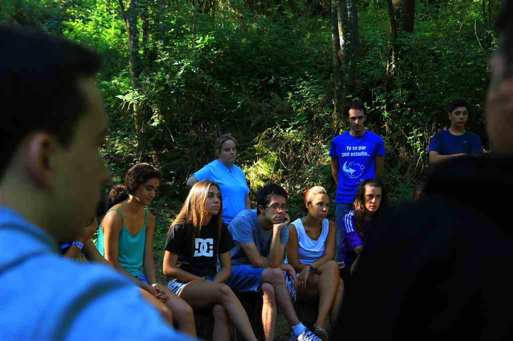 campamento-juventud-estudiante-catolica-jec-2016IMG 1843