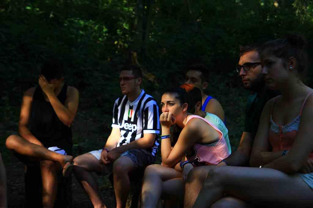 campamento-juventud-estudiante-catolica-jec-2016IMG 1846