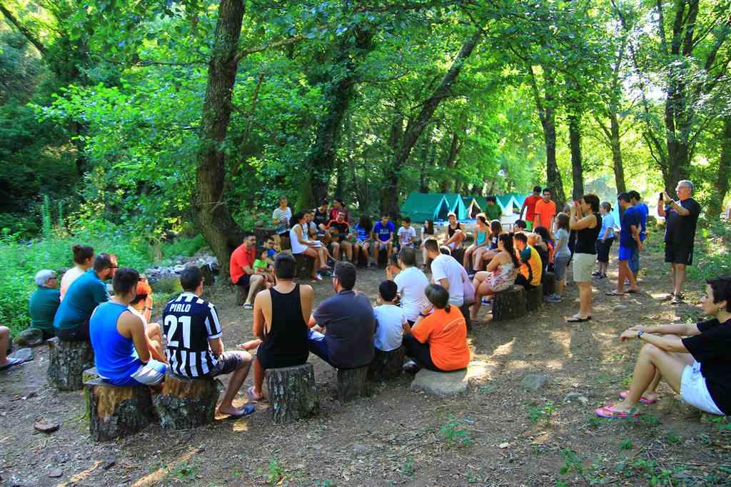 campamento-juventud-estudiante-catolica-jec-2016IMG 1847