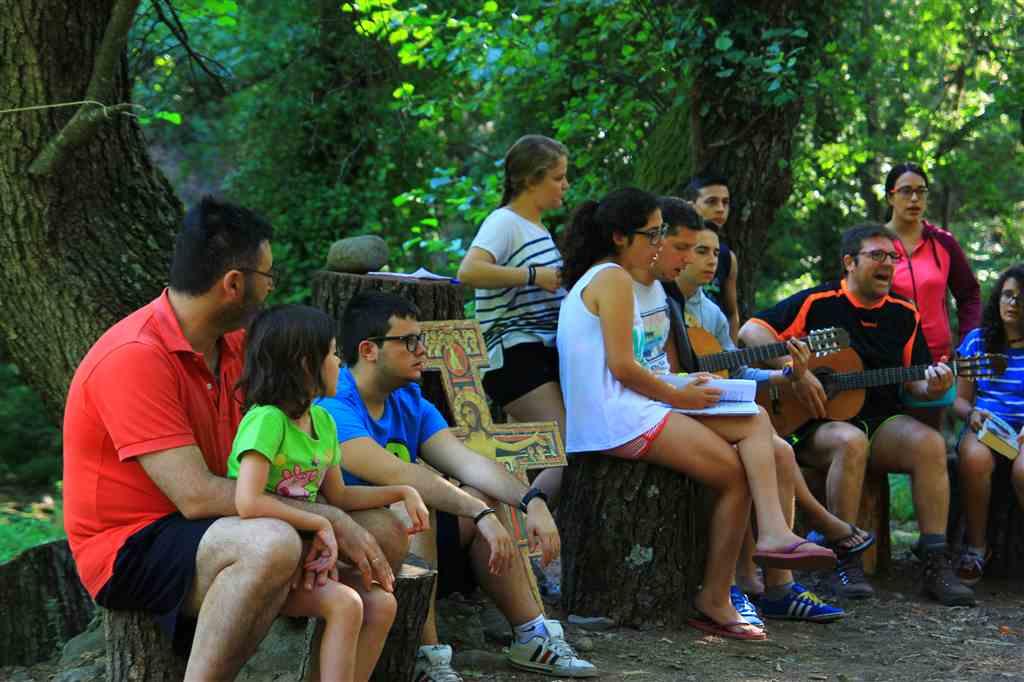 campamento-juventud-estudiante-catolica-jec-2016IMG 1848