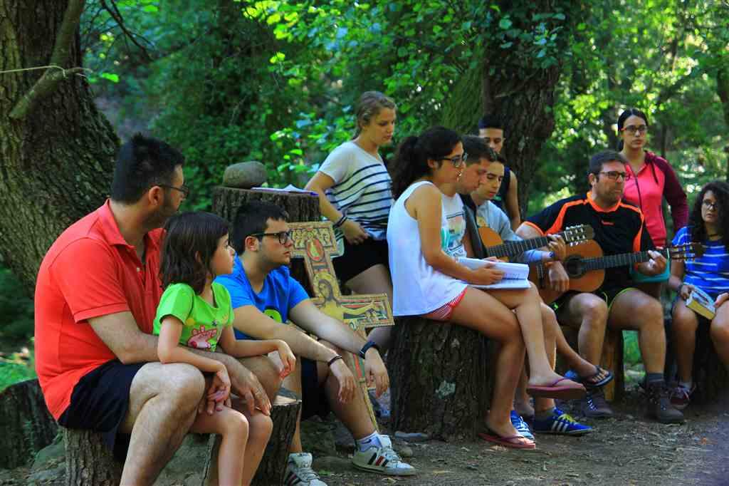campamento-juventud-estudiante-catolica-jec-2016IMG 1849