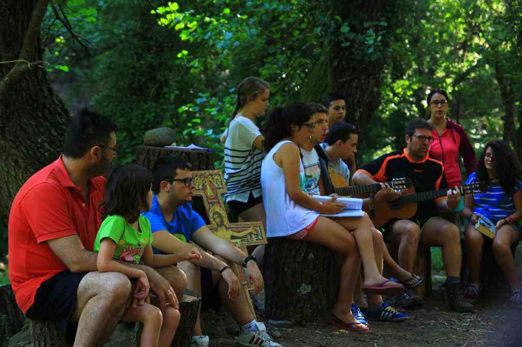 campamento-juventud-estudiante-catolica-jec-2016IMG 1850