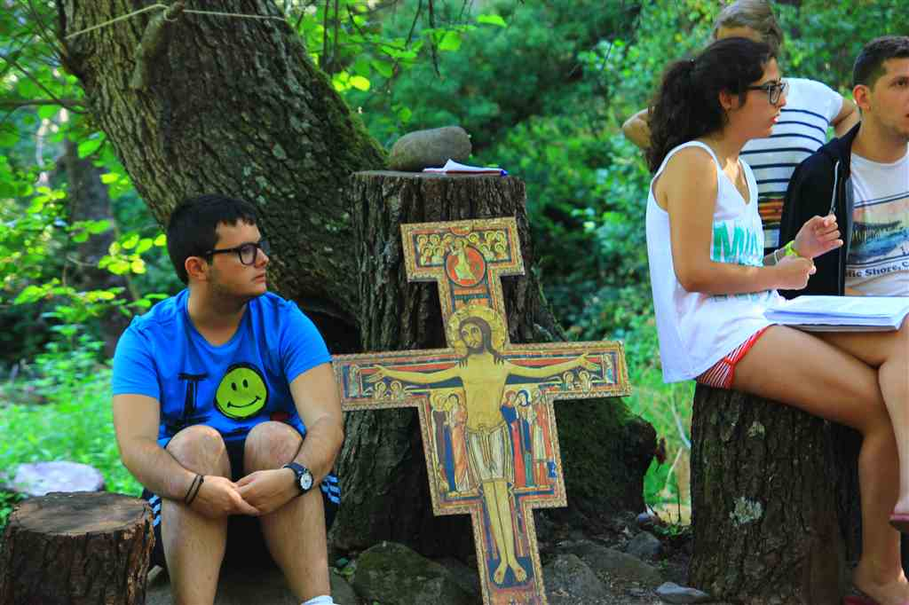 campamento-juventud-estudiante-catolica-jec-2016IMG 1851