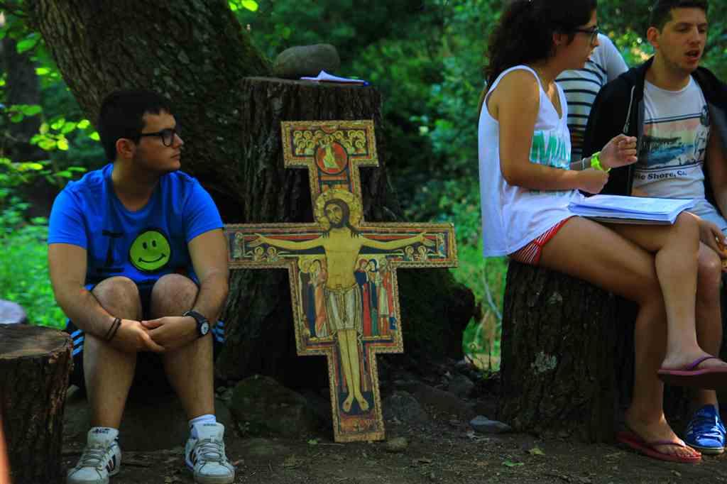 campamento-juventud-estudiante-catolica-jec-2016IMG 1852