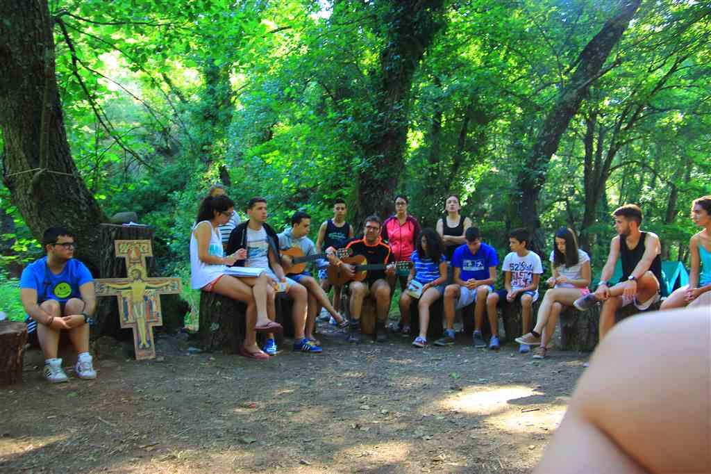 campamento-juventud-estudiante-catolica-jec-2016IMG 1853
