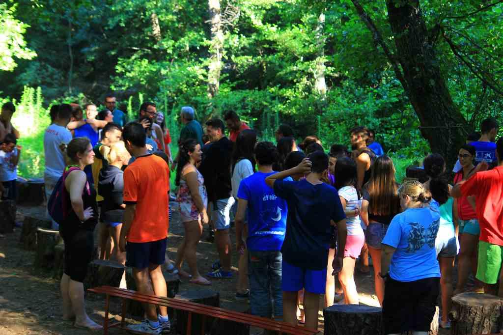 campamento-juventud-estudiante-catolica-jec-2016IMG 1856
