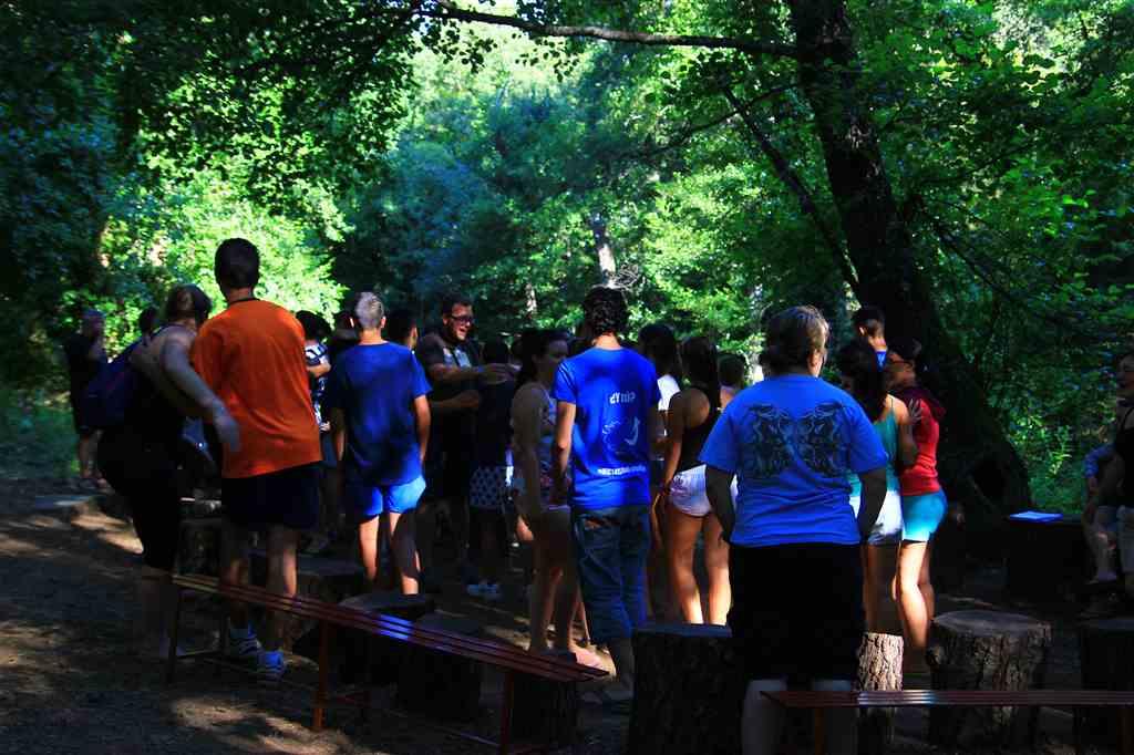 campamento-juventud-estudiante-catolica-jec-2016IMG 1857