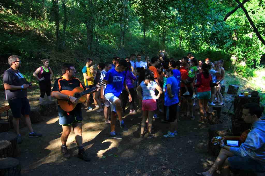 campamento-juventud-estudiante-catolica-jec-2016IMG 1862