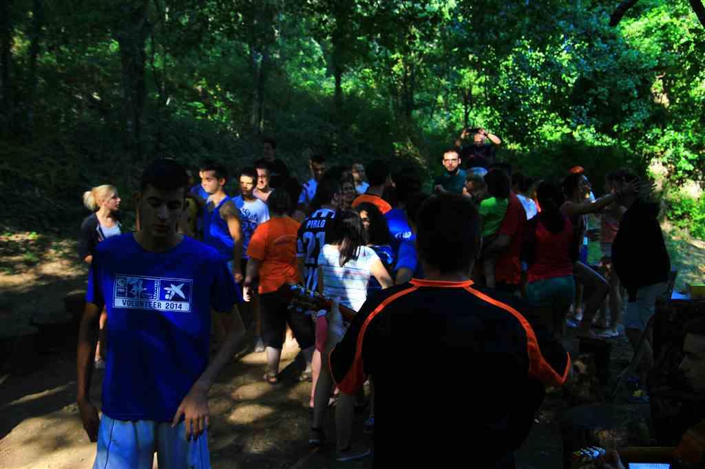 campamento-juventud-estudiante-catolica-jec-2016IMG 1865