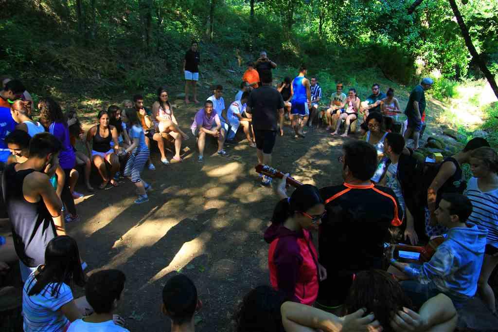 campamento-juventud-estudiante-catolica-jec-2016IMG 1868