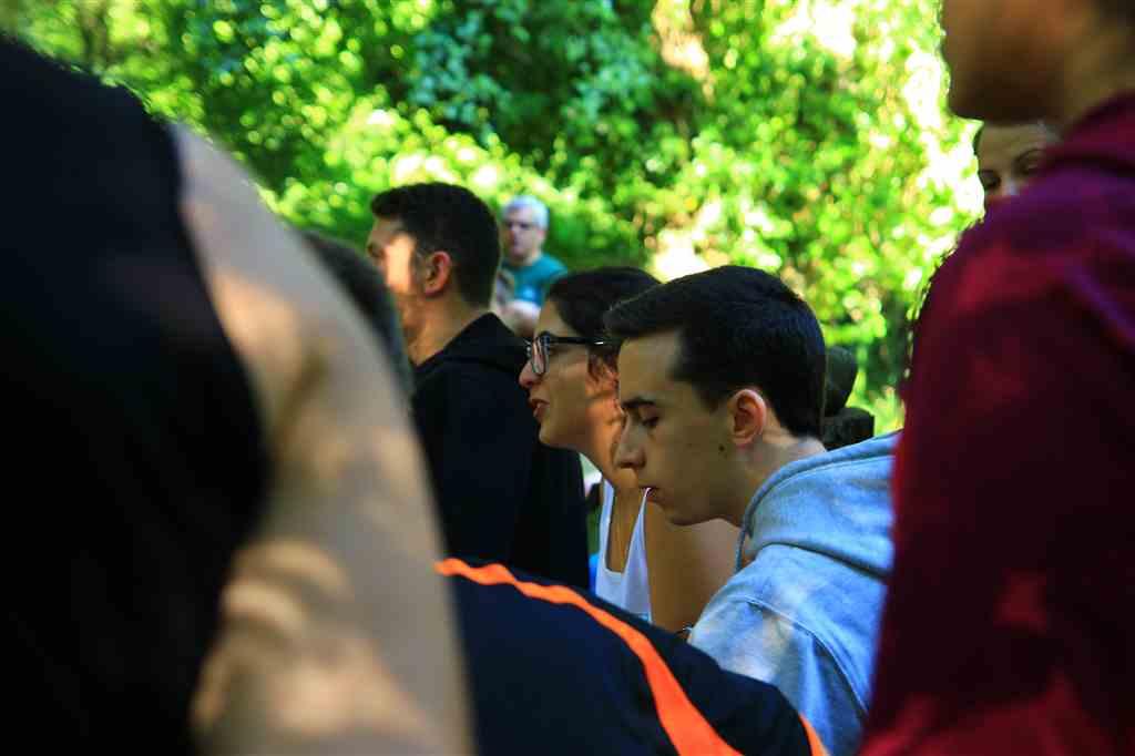campamento-juventud-estudiante-catolica-jec-2016IMG 1869