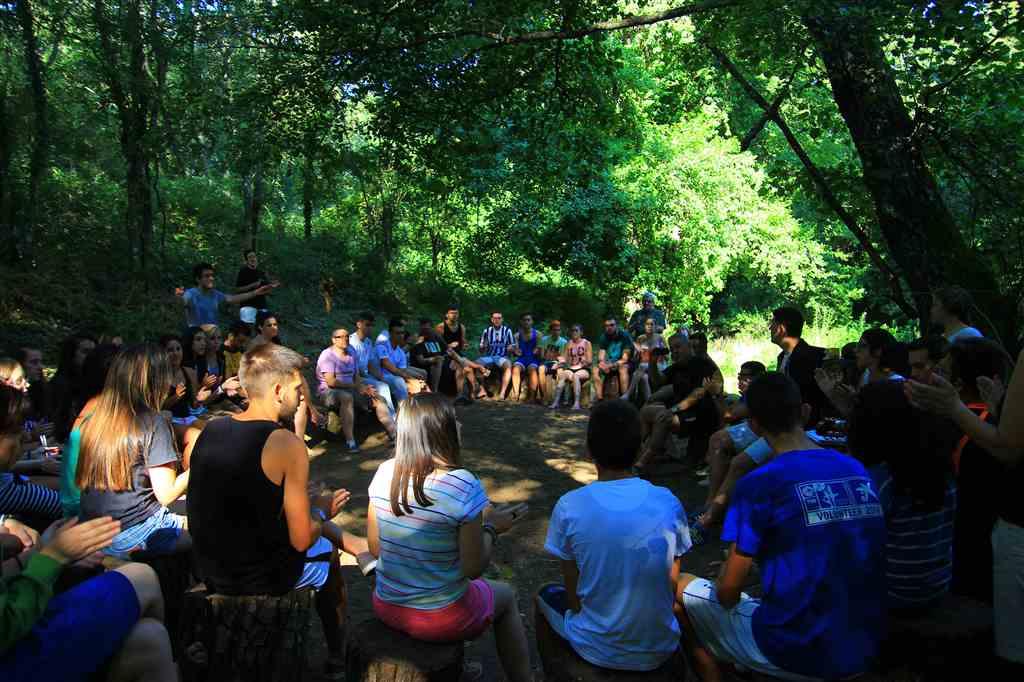 campamento-juventud-estudiante-catolica-jec-2016IMG 1873