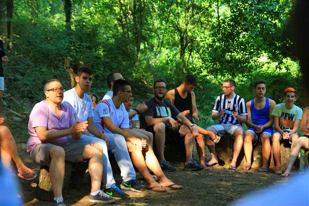 campamento-juventud-estudiante-catolica-jec-2016IMG 1874