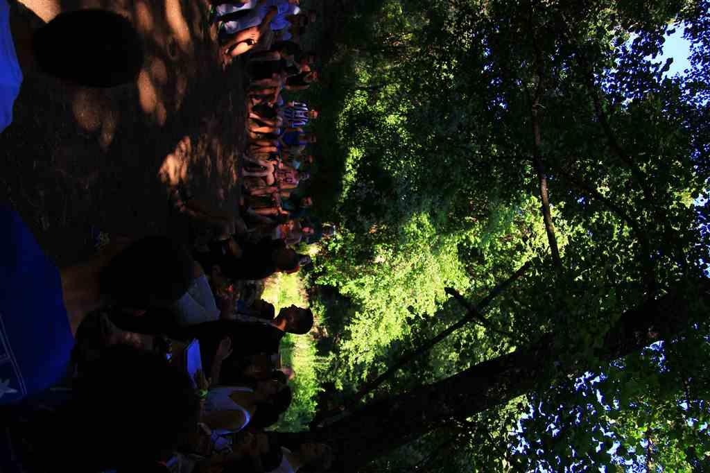 campamento-juventud-estudiante-catolica-jec-2016IMG 1877