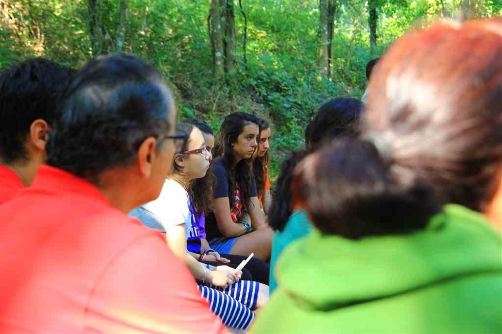 campamento-juventud-estudiante-catolica-jec-2016IMG 1882