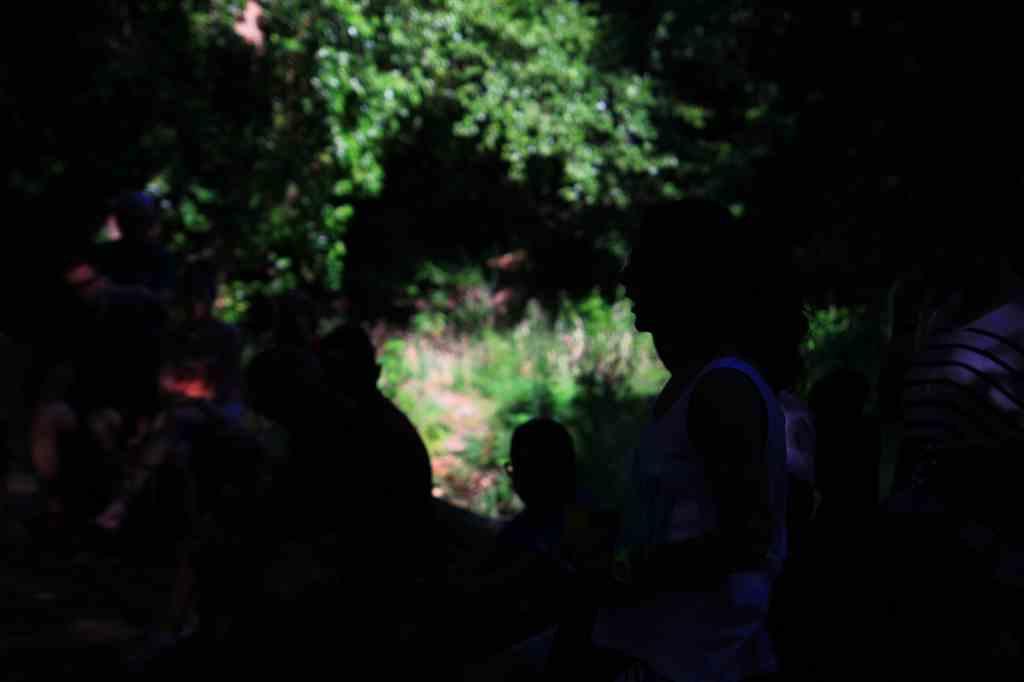 campamento-juventud-estudiante-catolica-jec-2016IMG 1883
