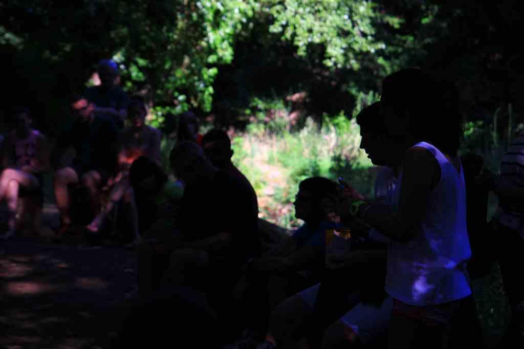 campamento-juventud-estudiante-catolica-jec-2016IMG 1884