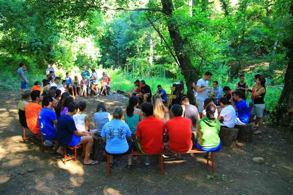 campamento-juventud-estudiante-catolica-jec-2016IMG 1886