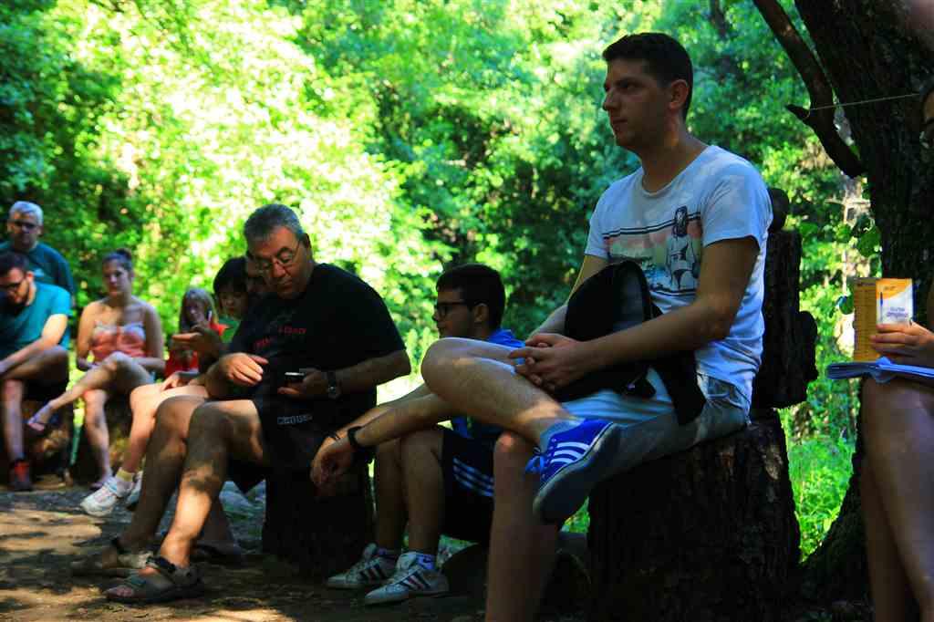 campamento-juventud-estudiante-catolica-jec-2016IMG 1887