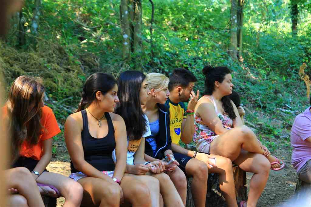 campamento-juventud-estudiante-catolica-jec-2016IMG 1888