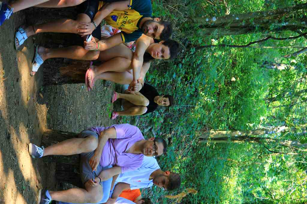 campamento-juventud-estudiante-catolica-jec-2016IMG 1890