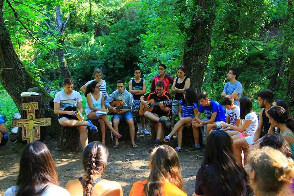 campamento-juventud-estudiante-catolica-jec-2016IMG 1891