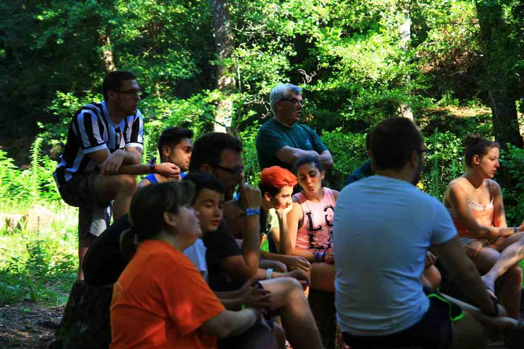 campamento-juventud-estudiante-catolica-jec-2016IMG 1893