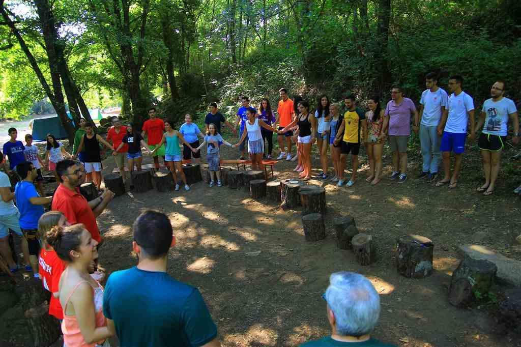 campamento-juventud-estudiante-catolica-jec-2016IMG 1894