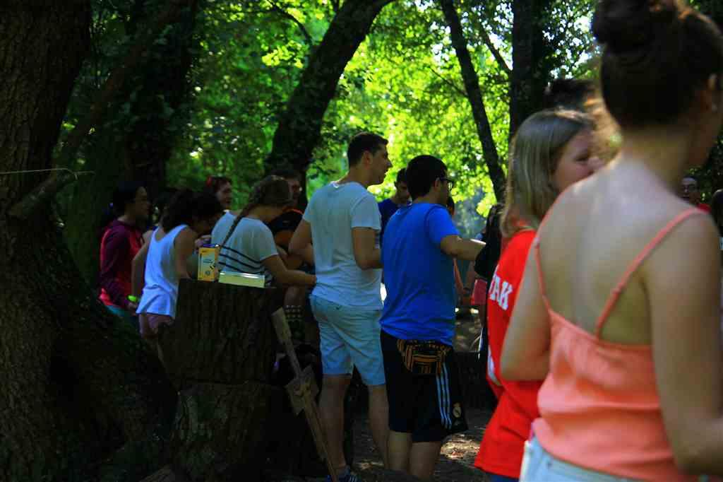 campamento-juventud-estudiante-catolica-jec-2016IMG 1895