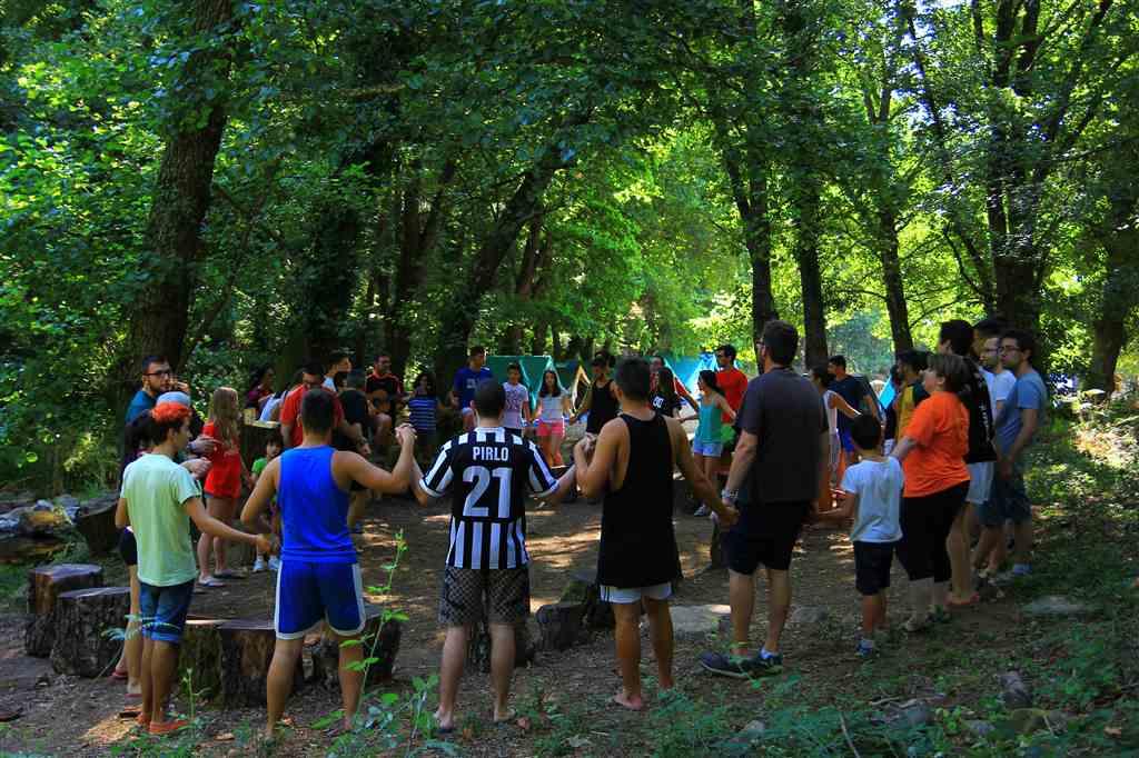campamento-juventud-estudiante-catolica-jec-2016IMG 1896