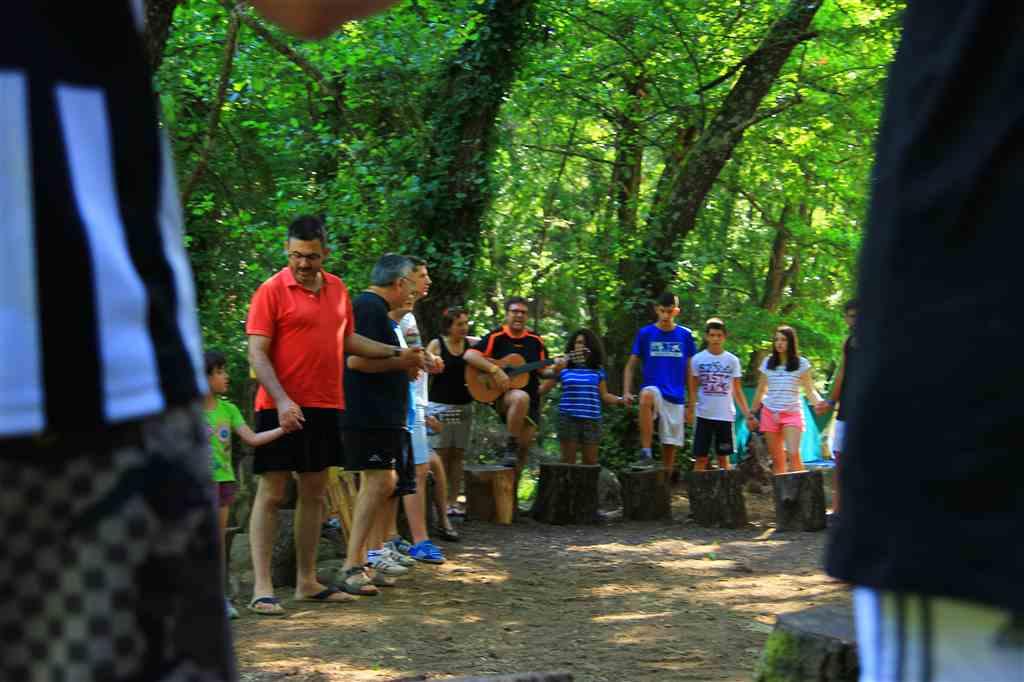 campamento-juventud-estudiante-catolica-jec-2016IMG 1898