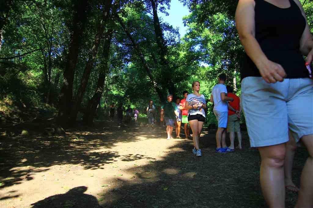 campamento-juventud-estudiante-catolica-jec-2016IMG 1900