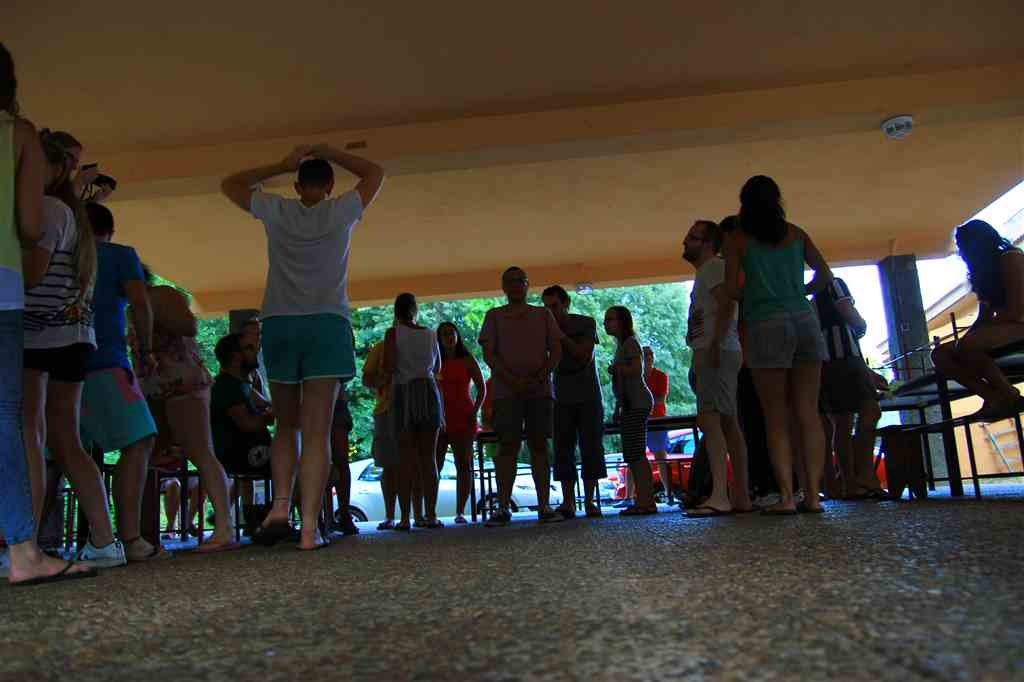 campamento-juventud-estudiante-catolica-jec-2016IMG 1905