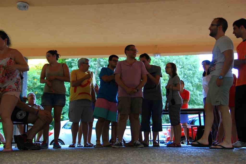campamento-juventud-estudiante-catolica-jec-2016IMG 1906