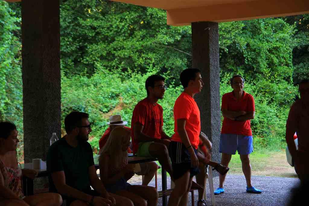 campamento-juventud-estudiante-catolica-jec-2016IMG 1933