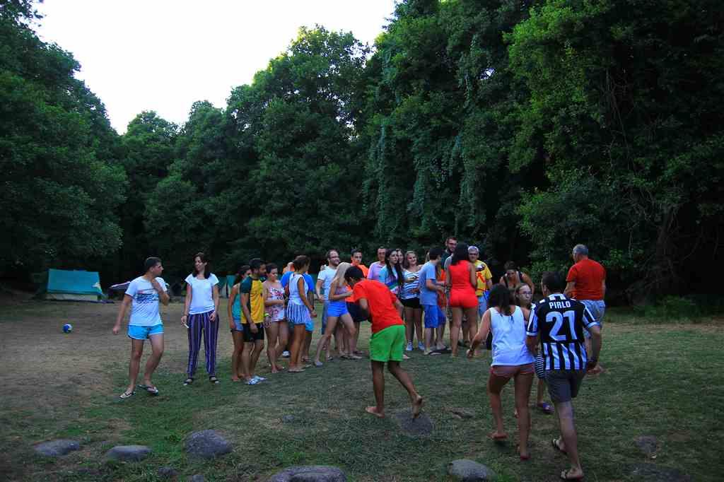 campamento-juventud-estudiante-catolica-jec-2016IMG 1939